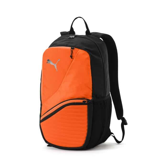 6cfa4e60e7e Puma FTBLNXT Backpack 075573-02 - BEST-BUYS.GR