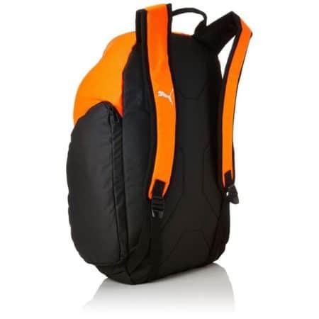 Puma Liga Backpack 075214-05