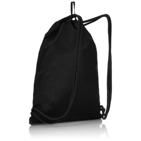 Puma Originals Gym Bag 074812-09