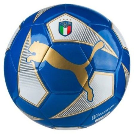 Puma World Cup Licensed Ball Team Power Blue 082918-01