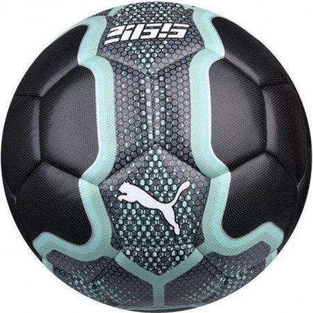 Puma 365 Hybrid Ball 082971-01