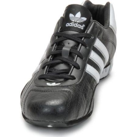 Adidas Adi Racer Low G16082