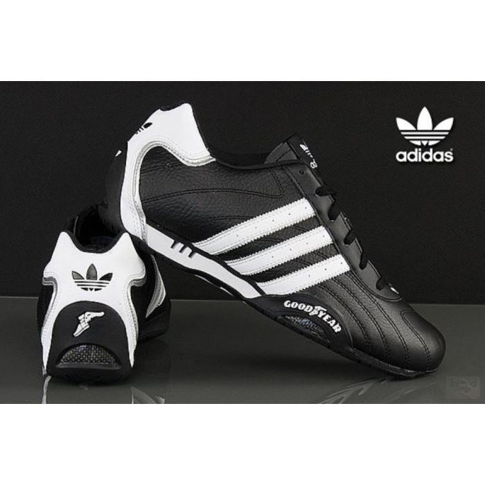 wholesale dealer dd1d2 912ca Adidas Adi Racer Low G16082