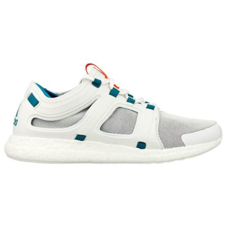 Adidas CC Rocket Boost S74463