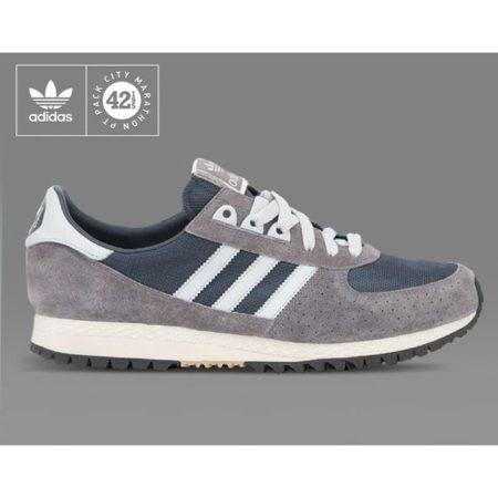 Adidas City Marathon Pt D67349