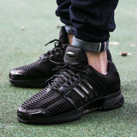 Adidas Climacoo 1 BA8582