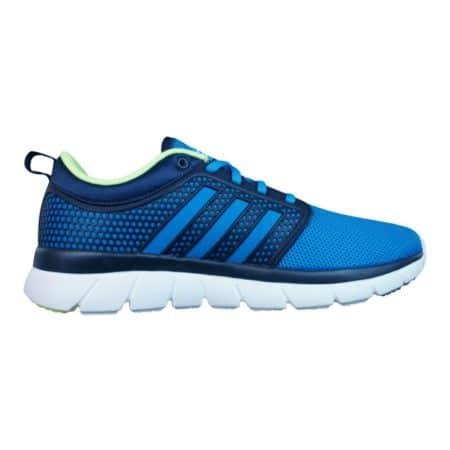 Adidas Cloudfoam Groove AQ1427