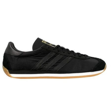 Adidas Country OG S32104