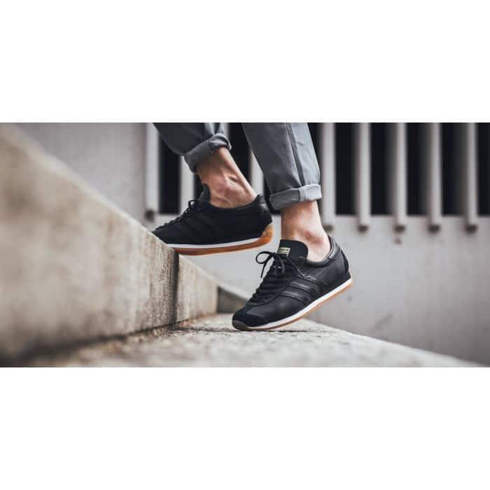 9f7ef88ac5ac Adidas Country OG S32104 - BEST-BUYS.GR
