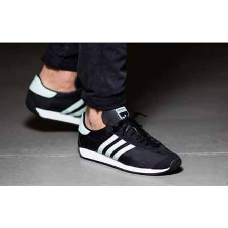 Adidas Country OG S32116