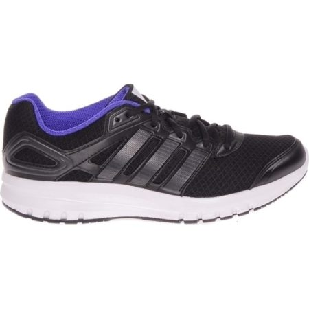 Adidas Duramo M21581