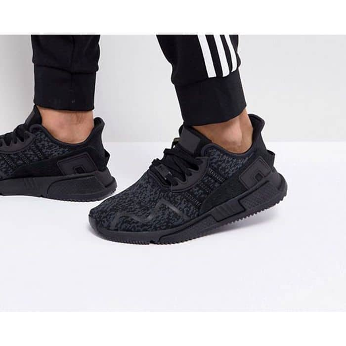 new product fa719 623f4 Adidas EQT Cushion ADV BY9507