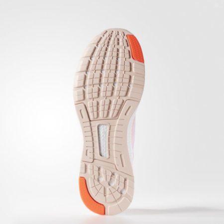 Adidas Edge Lux BA8304