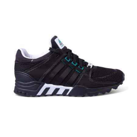 Adidas Equipment Running Support 2.0 S81484