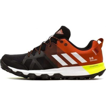 Adidas Kanadia 8 Trail AQ5843