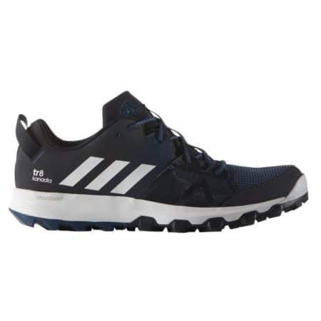 Adidas Kanadia 8 Trail AQ5845