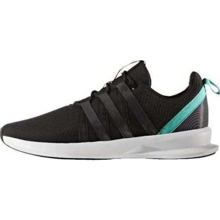 Adidas Loop Racer Shoes B42447