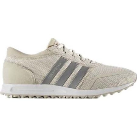 Adidas Los Angeles S75989