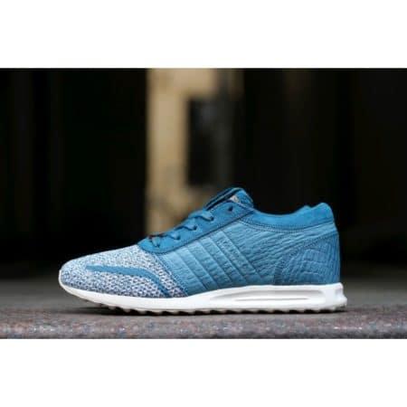 Adidas Los Angeles S78368
