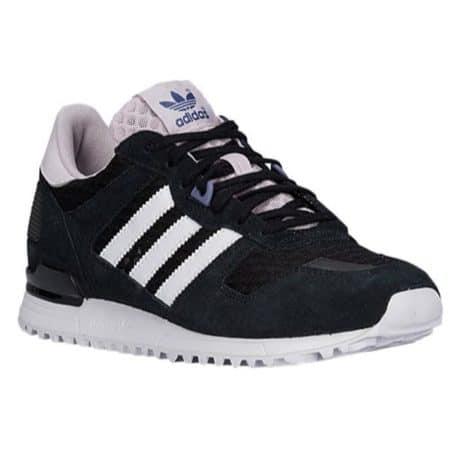 Adidas Originals ZX 700 S79795