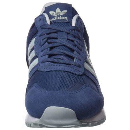 Adidas Originals ZX 700 S79799