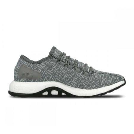 Adidas Pure Boost BA8900