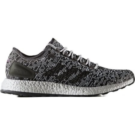 Adidas Pure Boost LTD Shoes S80701