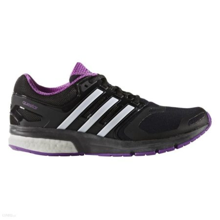 Adidas Questar TF BB1442