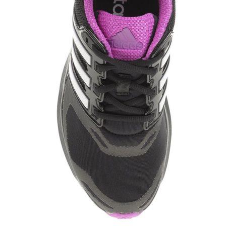 Adidas Questar TF BB1442