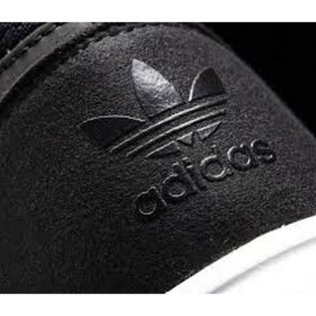 Adidas Racer Lite EM S81284