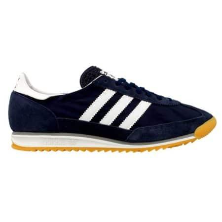 Adidas SL 72 S78998