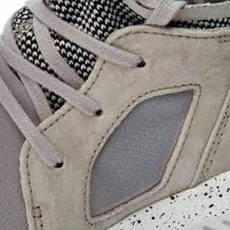 Adidas Tubular Defiant BB5117