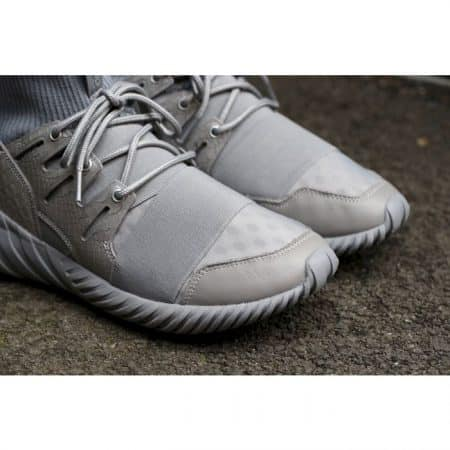 Adidas Tubular Doom S74791