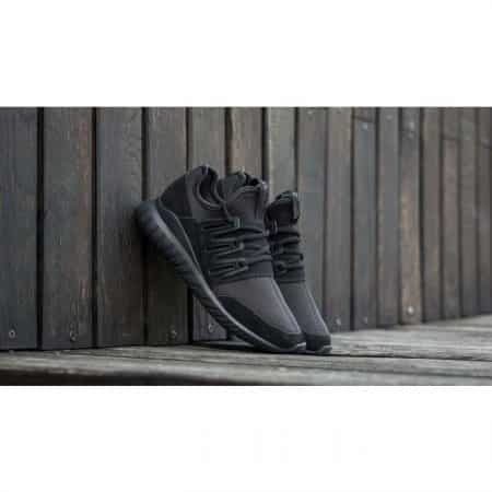 the best attitude be4f0 2f147 Adidas Tubular Radial S80115