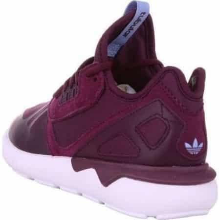 Adidas Tubular Runner AF6277
