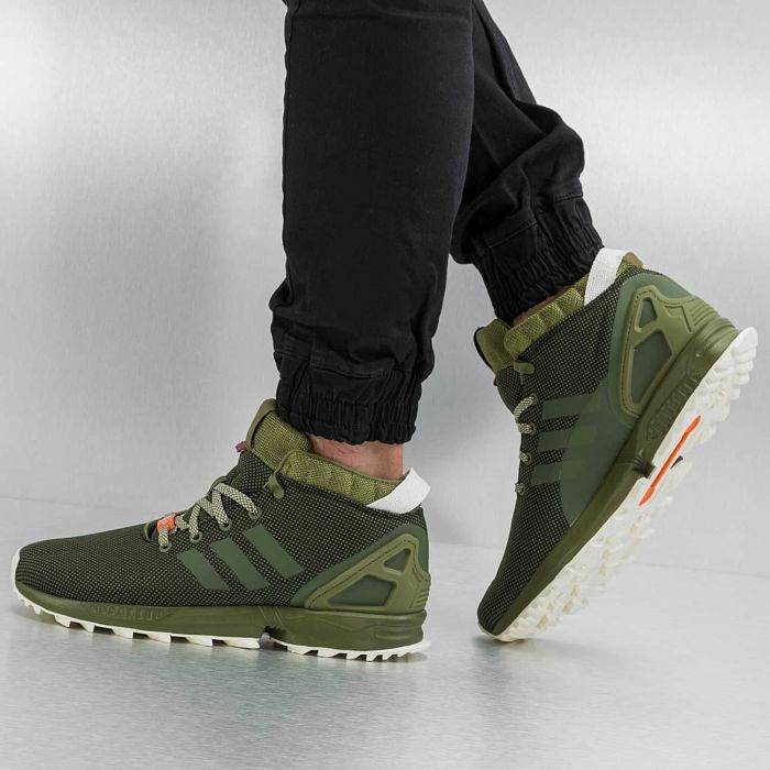 dc5be3e82 Adidas ZX Flux 5-8 S79742 - BEST-BUYS.GR