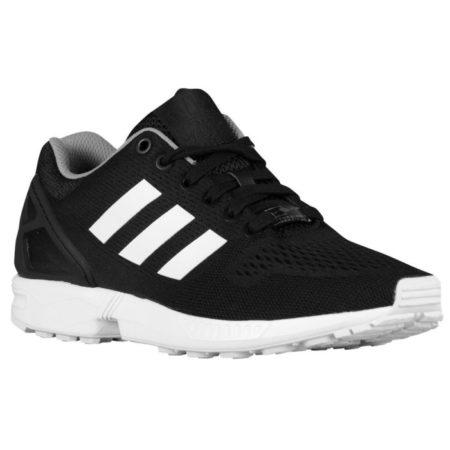 Adidas Zx Flux EM S76499