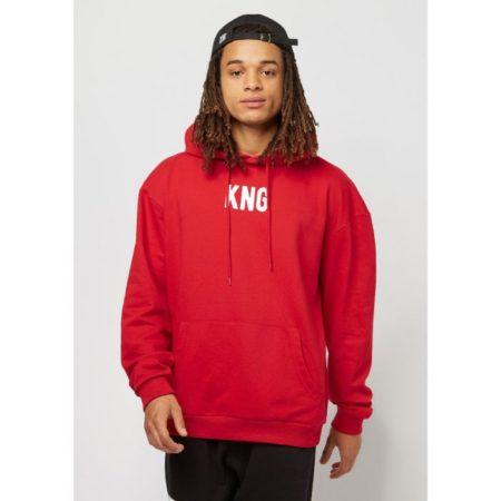 Kingin Hoodie Melrose KG403