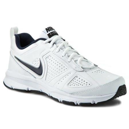 Nike T-lite Xi 616544-101