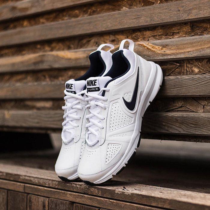 8e54e472ce623 Nike T-Lite XI 616544-101 - BEST-BUYS.GR
