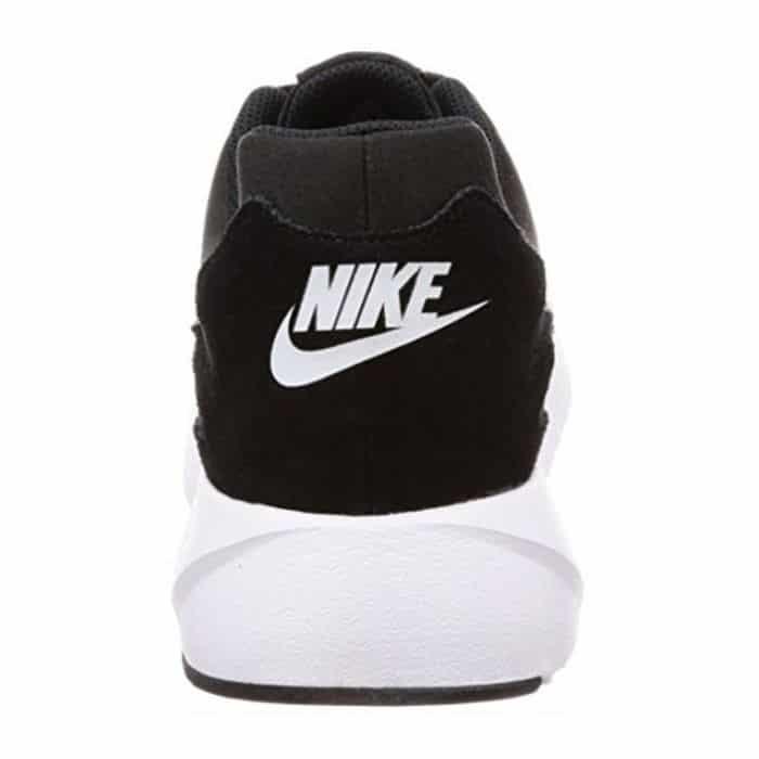 133134b43f4 Nike Pantheos 916776-001 - BEST-BUYS.GR
