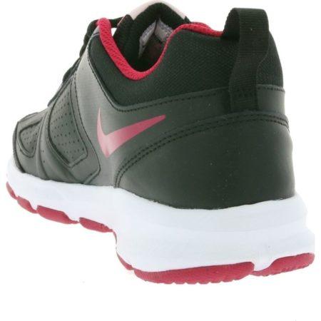 Nike T-Lite XI 616696-016