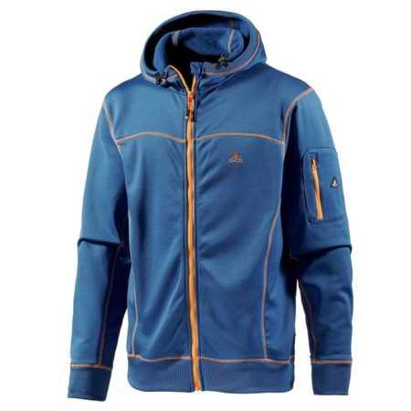 OCK Fleecejacke Jacket 30OC0503