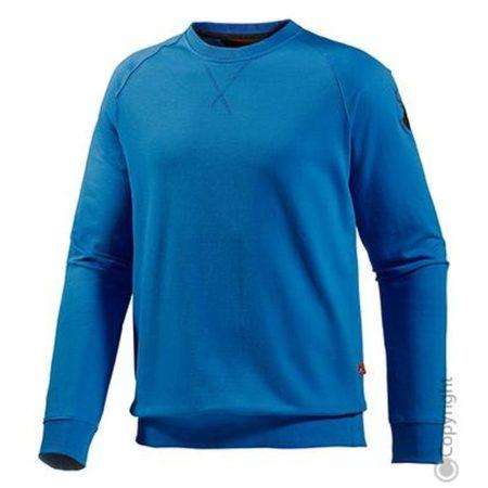 OCK Men's Longshirt