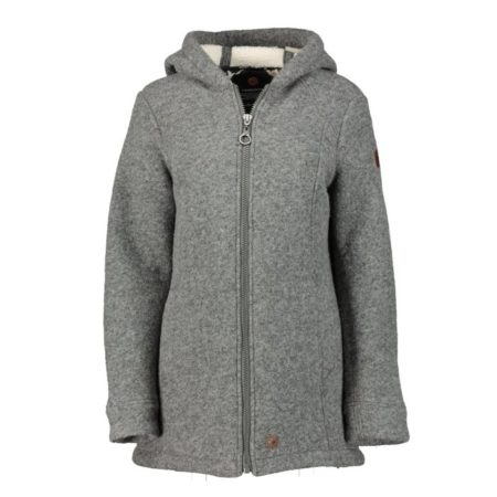 Redpoint Wolljacke Ivey R54050 3294