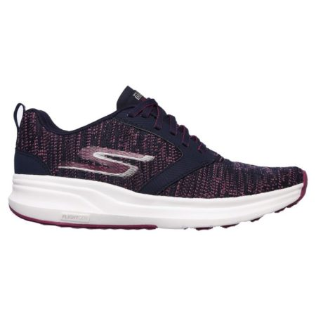 Skechers Go Run Ride 7 15200-NVPR