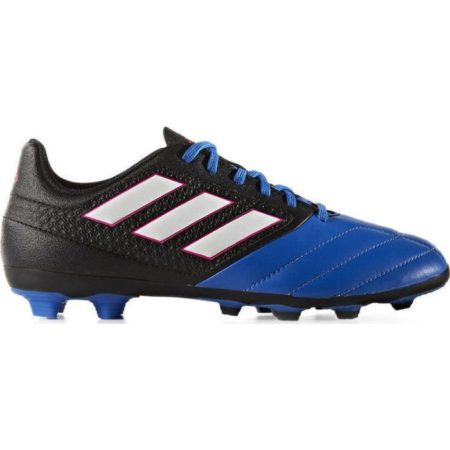 Adidas Ace 17 4 Fxg BB5592
