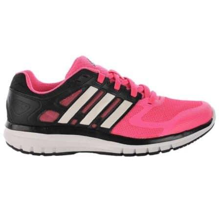 Adidas Duramo Elite B33807