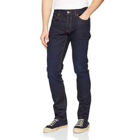 H.I.S Cliff Slim Jeans 3935196199
