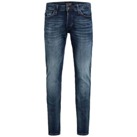 Jack & Jones Glenn Con 057 50SPS Jeans 12133074